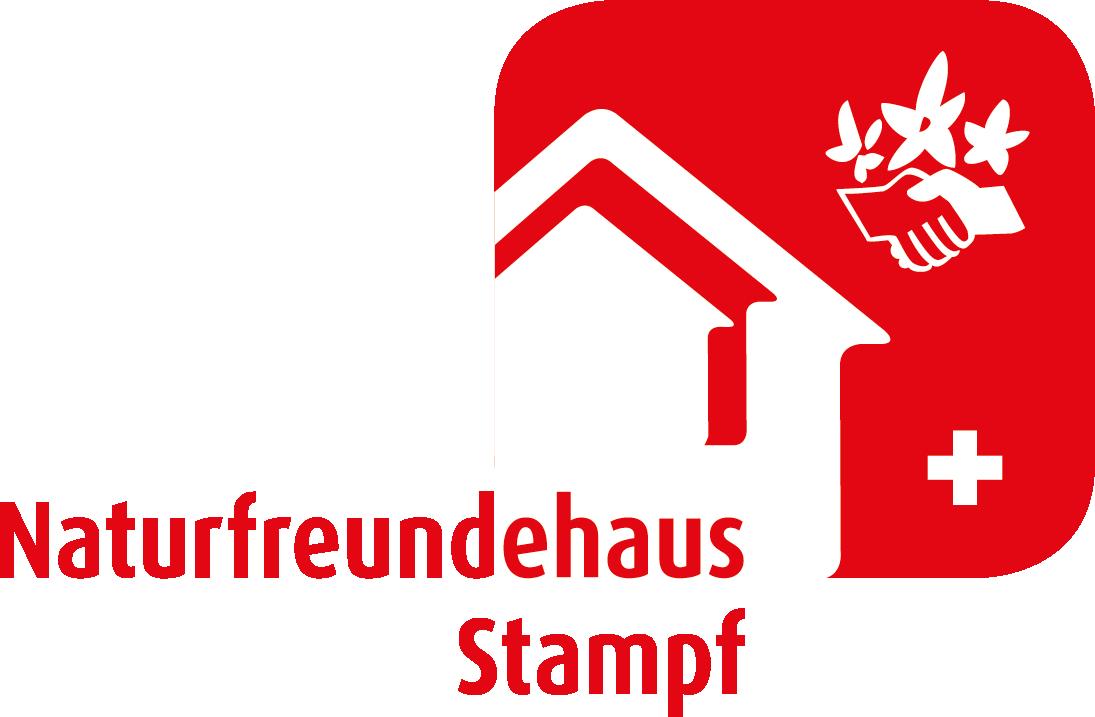 Naturfreundehaus Stampf